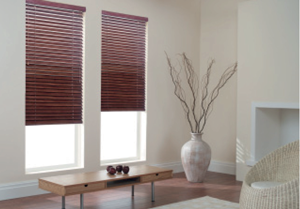 50mm Wooden Venetian Blinds 171 Solara Diy